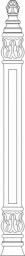 stog-02-1540h150h120mm