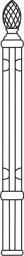 stog-03-660h60h60mm
