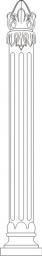 stog-06-790h130h130mm