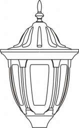 lg-04-390-240